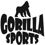 Gorilla Sports