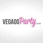 Vegaooparty
