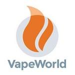 Vape World