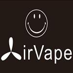 Air Vape USA