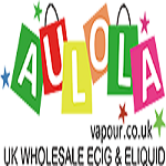 Aulola Vapour