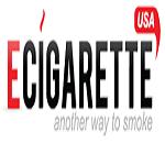 E Cigarette USA
