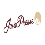 JavaPresse