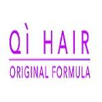 Qihaircare