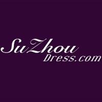 Suzhoudress.com