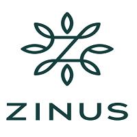 Zinus