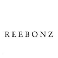 Reebonz