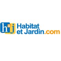 Habitat et Jardin