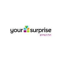 Your Surprise