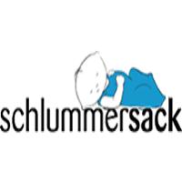 Schlummersack