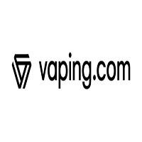 Vaping.com