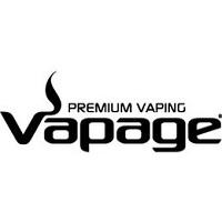 Vapage.com