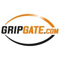 Gripgate.com