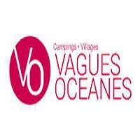 Vagues Oceanes