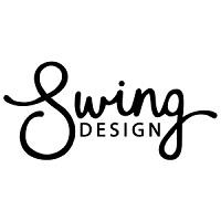 Swing design