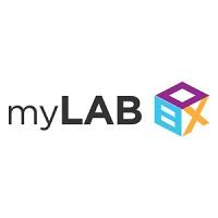 My Lab Box