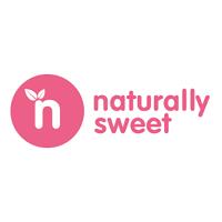 Naturally Sweet