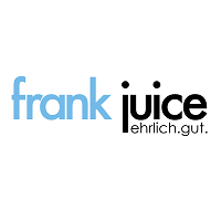 The Frank Juice