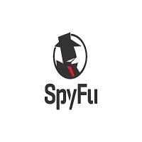 SpyFu