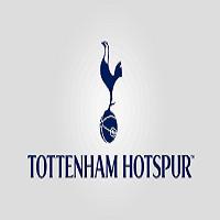 Tottenham Hotspur Voucher
