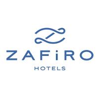 Zafirohotels