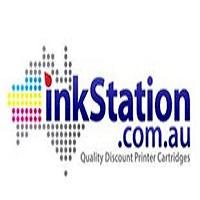Ink Station