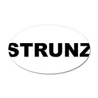 Strunz