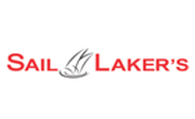 Sail lakers