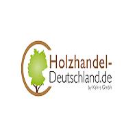 Holzhandel-Deutschland