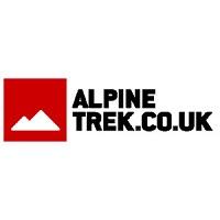 Alpinetrek
