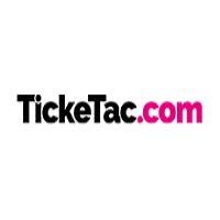 TickeTac