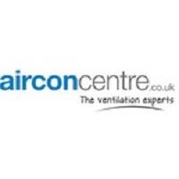 Aircon Centre