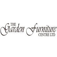 Garden Furniture Centre