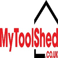 My Tool Shed