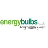 Energy Bulbs