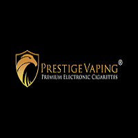 Prestige Vaping