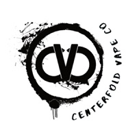 Centerfold Vape Co