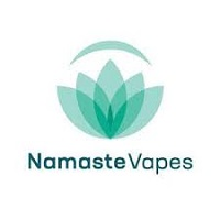 Namaste Vape