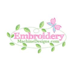 Embroidery Machine Designs