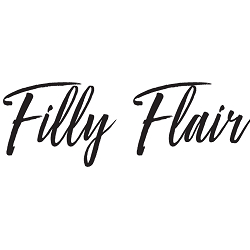 Filly Flair