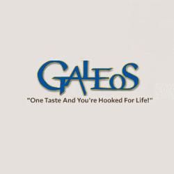 Galeos Cafe
