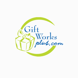 Gift Works Plus