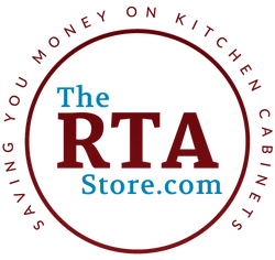 The RTA Store