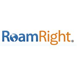 Roam Right