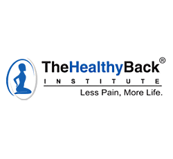 Lose The Back Pain