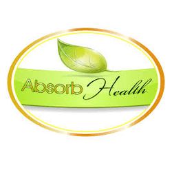 Absorb Your Health