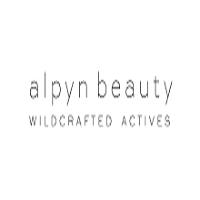 Alpyn Beauty