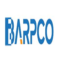 Barpco