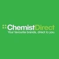 Chemist Direct