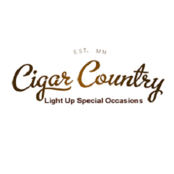 Cigar Country